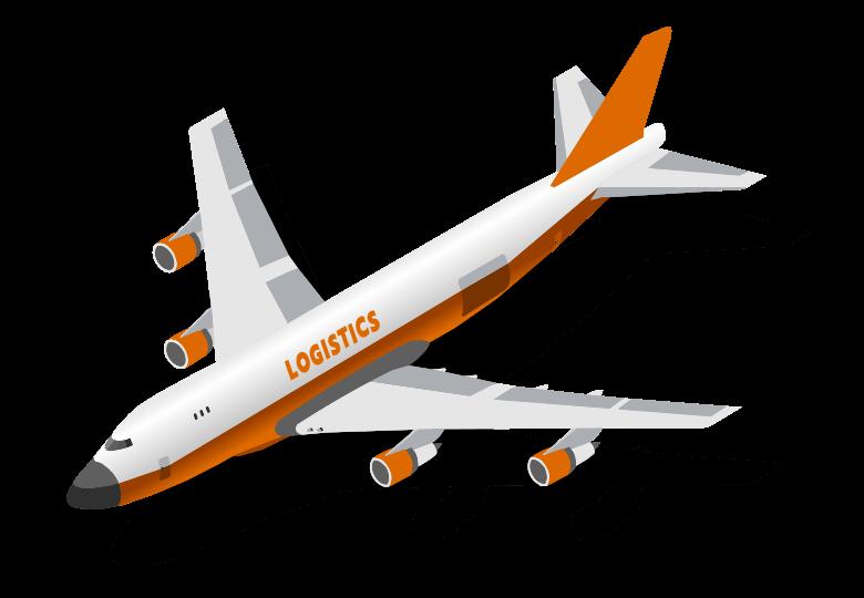 home_logistics_offer2