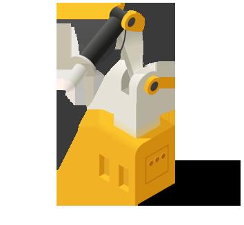 robotics-home-icon-2a